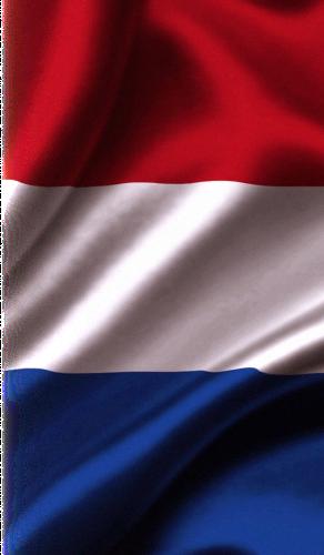 Картинка флаг Нидерланды